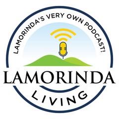 Lamorinda Living Podcast