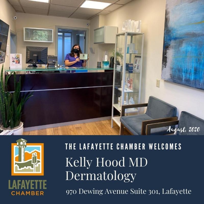 Kelly Hood MD Dermatology