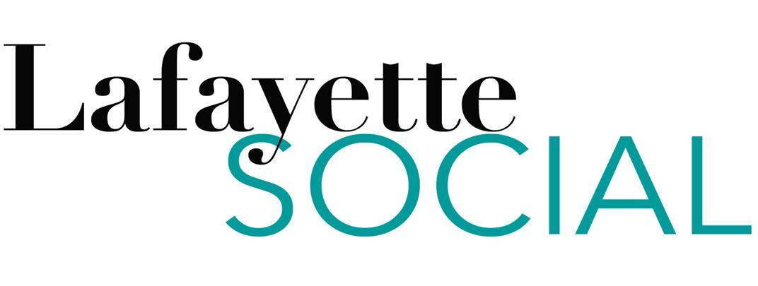 Lafayette Social