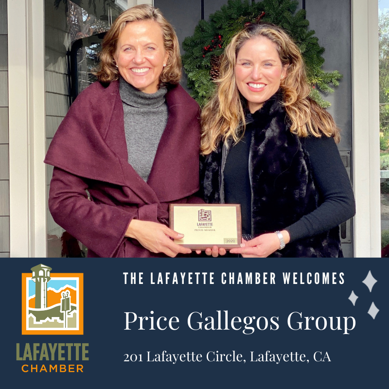 Price Gallegos Group