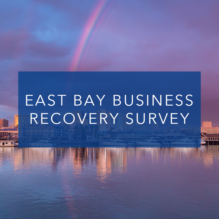 EB Business Recover Survey