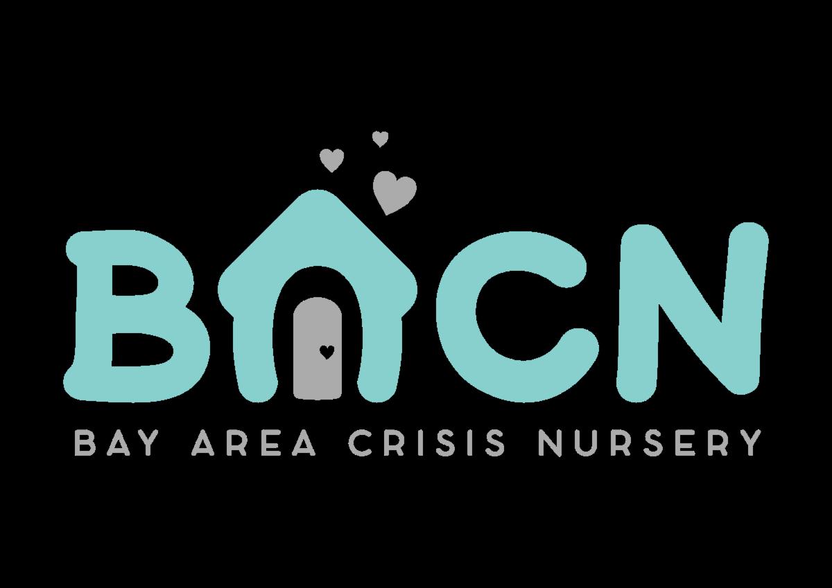 www.bayareacrisisnursery.org/hug
