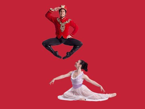 Diablo Ballet