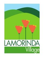 Lamorinda Village