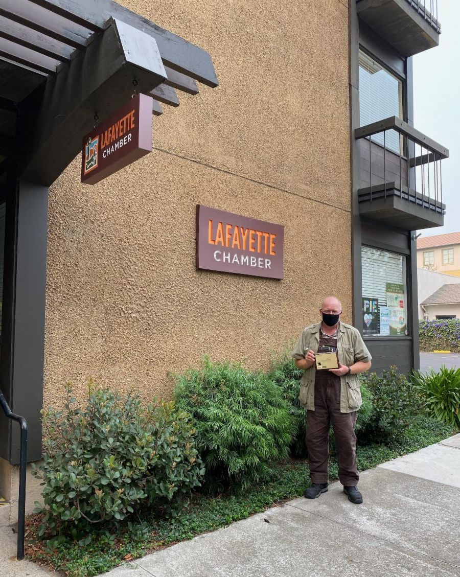 Kua Patten - Patten Museum Consulting