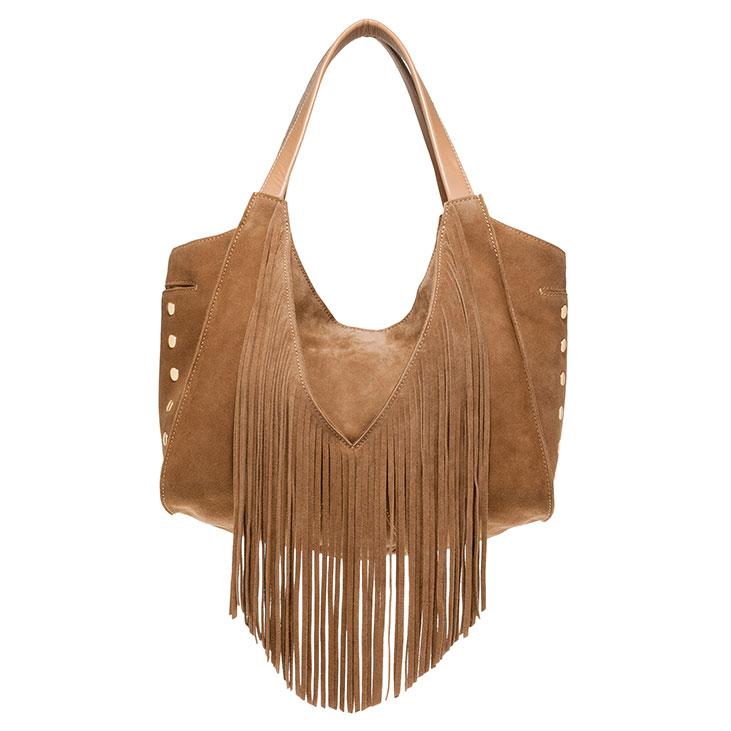 Hammitt Bag SALE!!!! 1a1daff7e852a