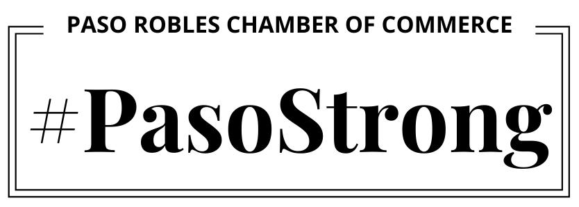 Copy of PasoStrong_Temporary_Logo.png