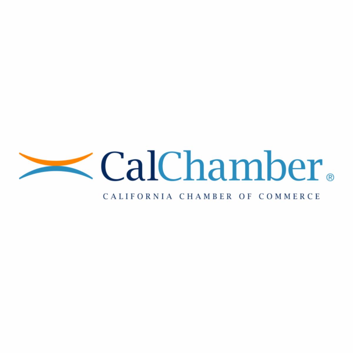 calchamber_logo.png
