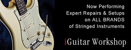 Expert repairs-All Brands