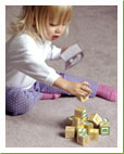 baby-girl-blocks-sm.jpg
