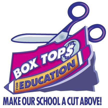 scissors box top