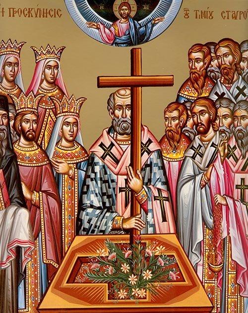 venerate-cross-tall-medium.jpg