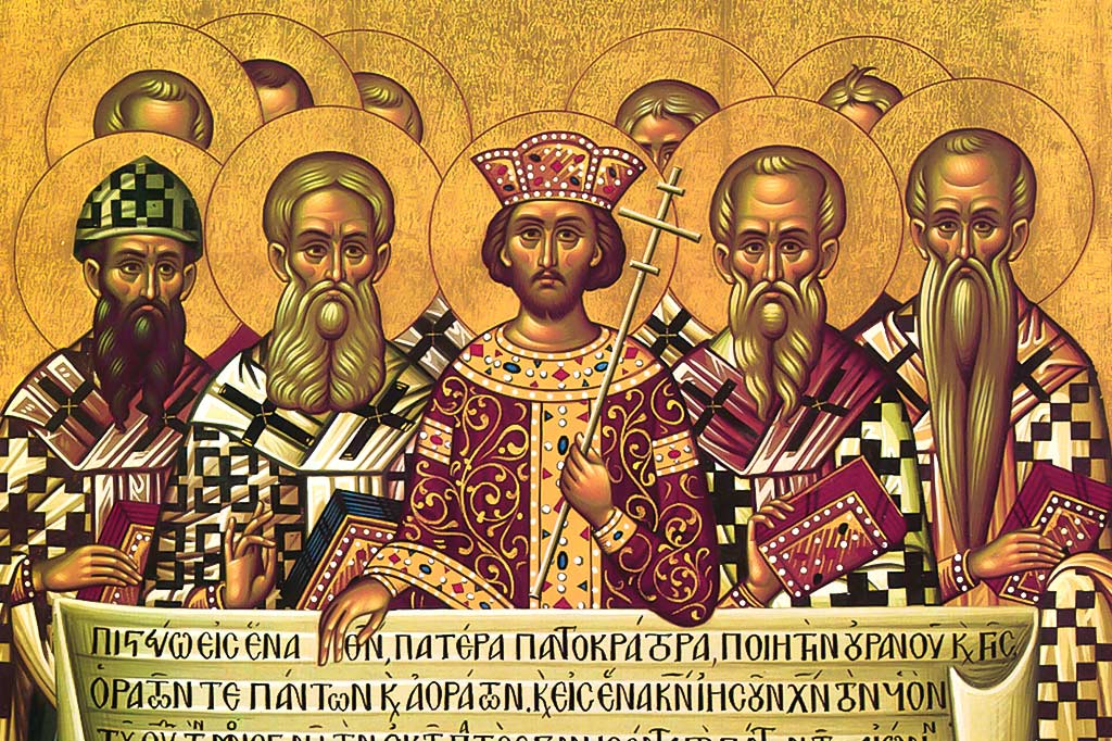 synod-holy-fathers-large.jpg