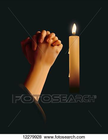 Prayer Hands.jpg