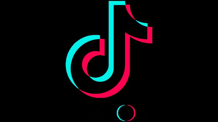 TikTok-Logo-700x394.png