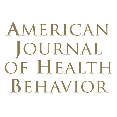 American Journal of Health Behavior