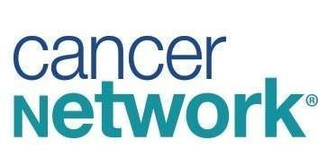 cancer network logo