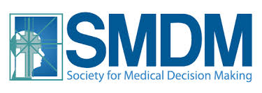 medical decision making logo