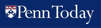 penn today logo