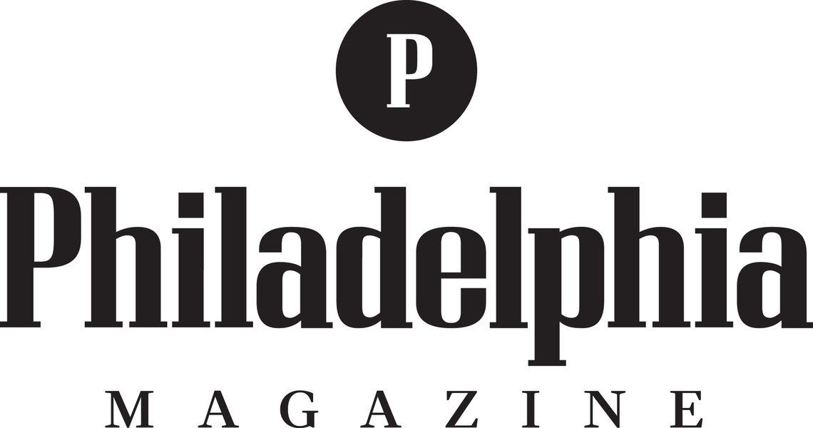 phillymag logo