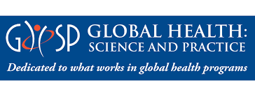 global health science and practice