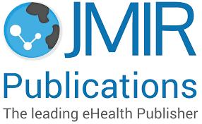 JMIR logo