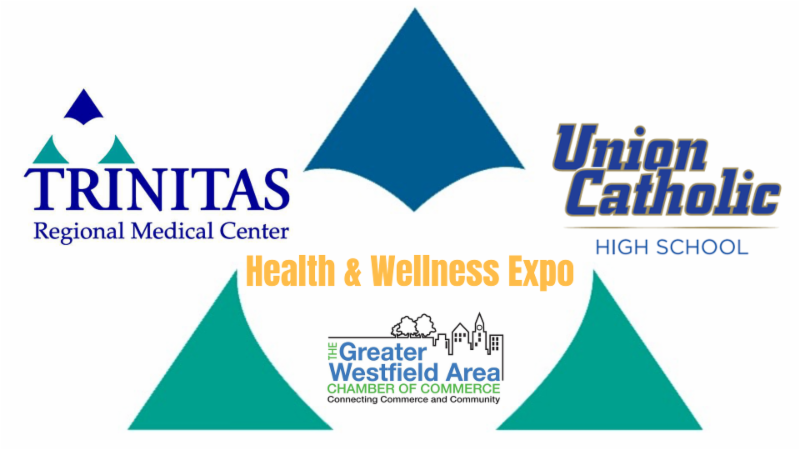Health & Wellness Expo 2019 | Samsel & Associates