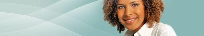 curly-woman-header.jpg