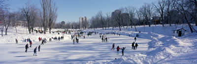 ice-skating-pond-sm.jpg
