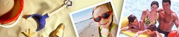 beach-photos-header.jpg