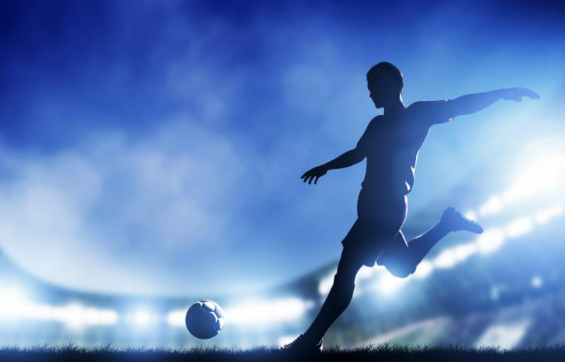 soccer_kick.jpg