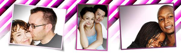couples-banner.jpg