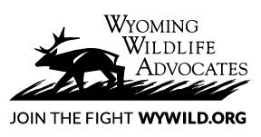 Wyoming Wildlife Advocates