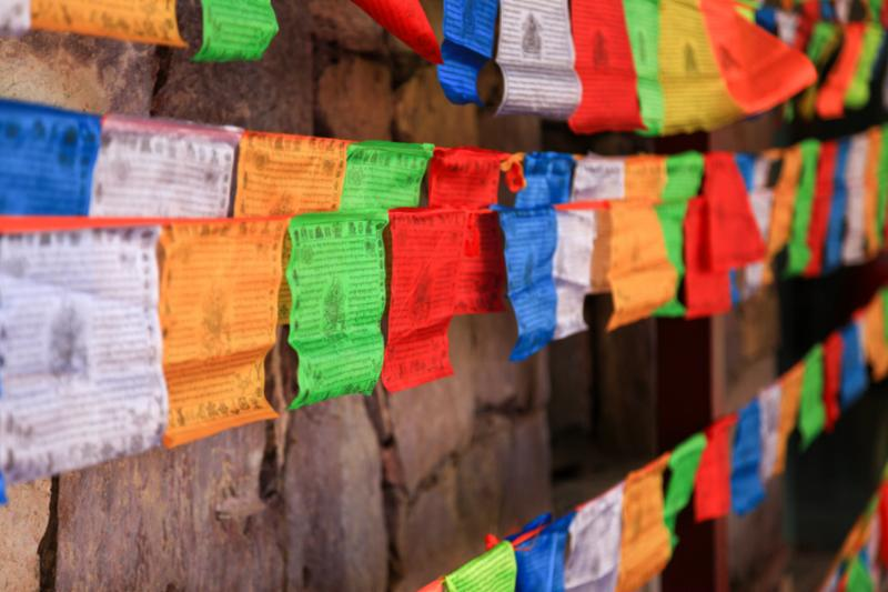 colorful_prayer_flags.jpg