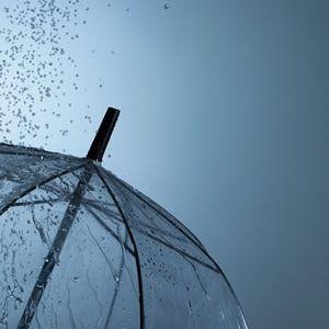 raindrops-umbrella.jpg