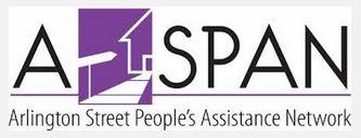 A-SPAN logo