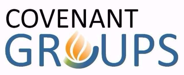 Covenant Group logo