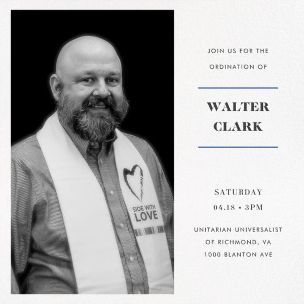 Walter photo