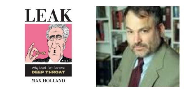 book jacket/author photo