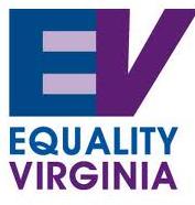 Equality Virginia logo