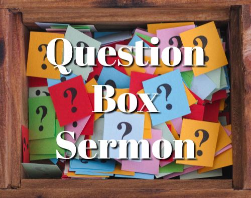 image of question marks in a box