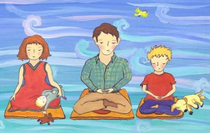 Family_meditation_photo