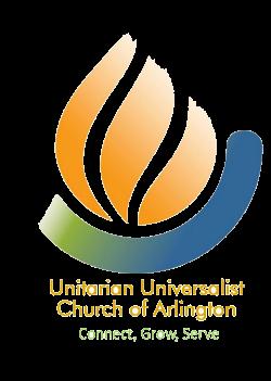 UUCA chalice/logo