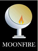MoonFire logo