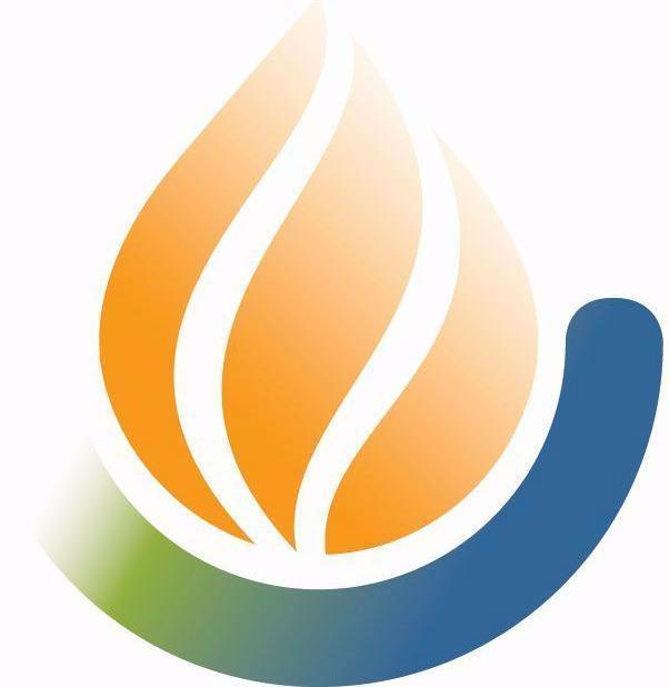 UUCA chalice logo