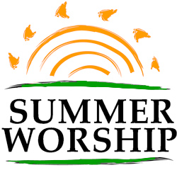 SummerWorship_graphic