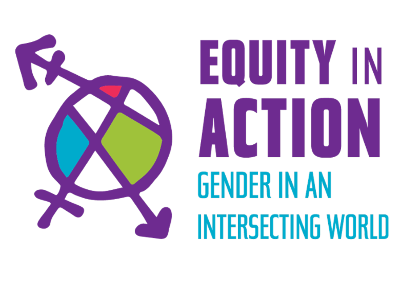 Equity in Action - Gender in an Intersecting World