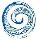 Hopi Tutskwa logo