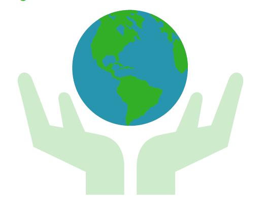 Peace Camp 2020 logo
