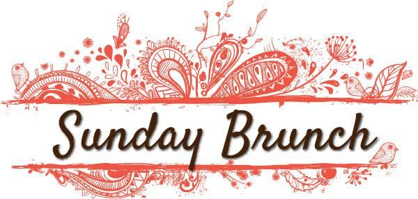 Sunday Brunch image